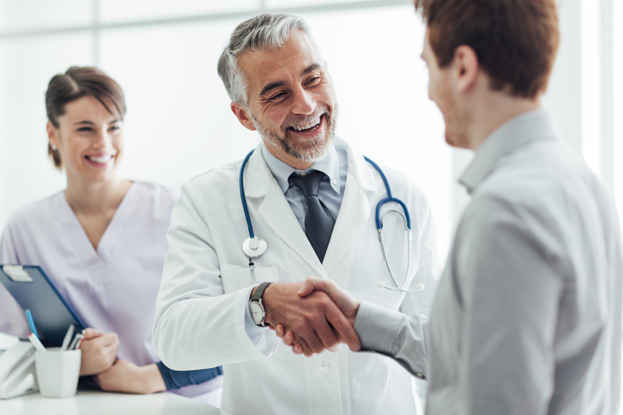 mbst-arzt-behandlungszentrum-diagnose