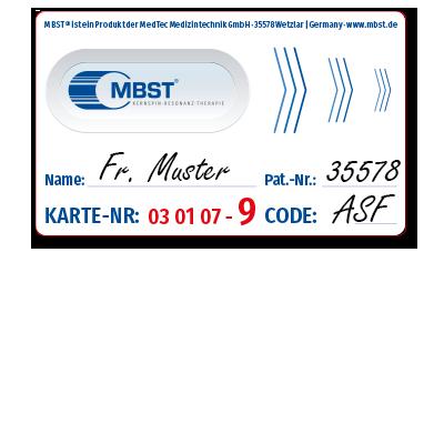 indikationsspezifische-mbst-therapiekarte